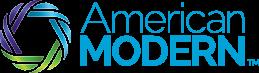 american_modern2.png