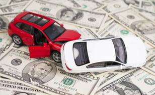 car-crash-insurance.jpg