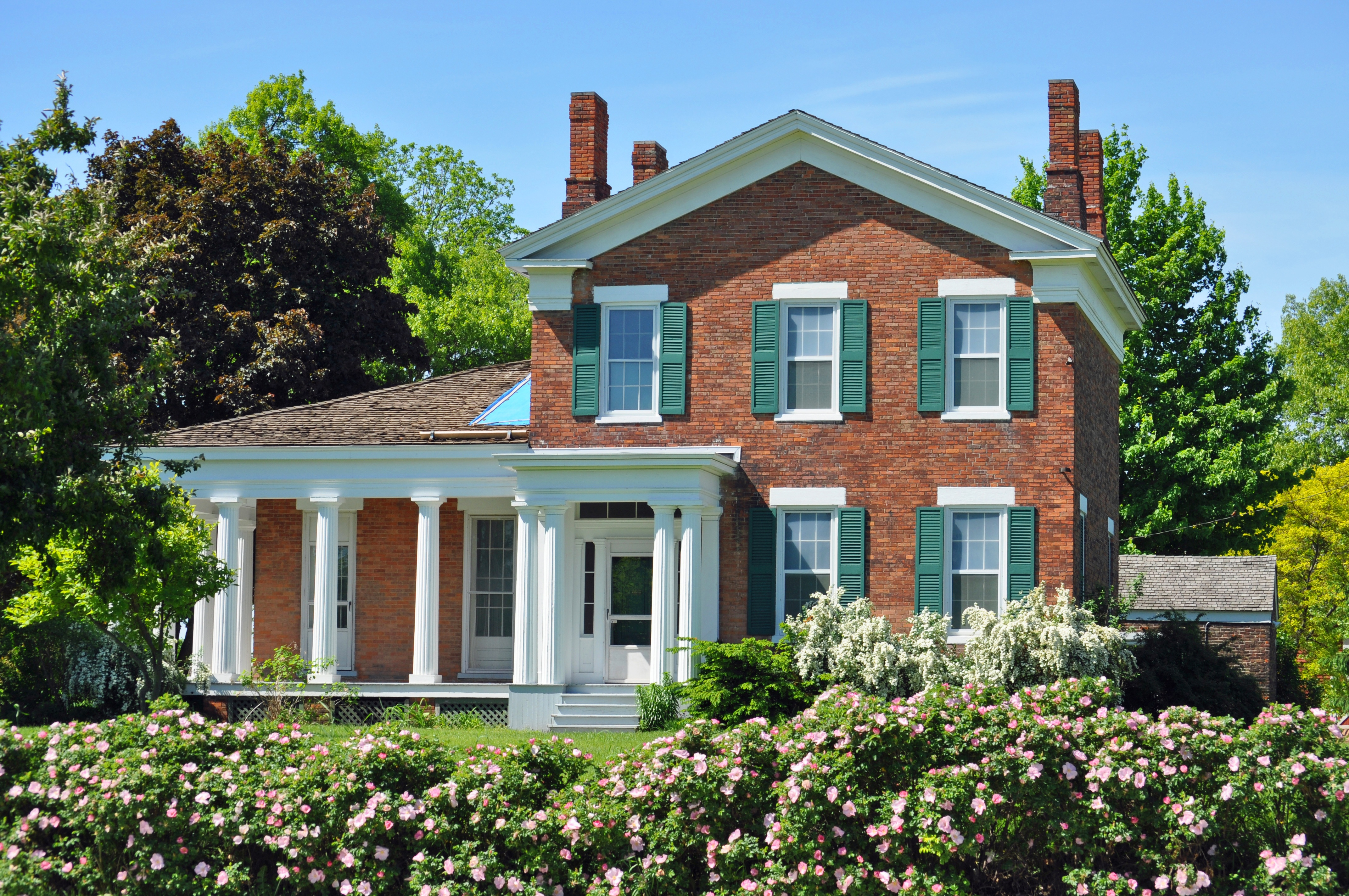 homeowners_insurance_ma_andrew_g_gordon.jpg