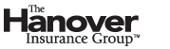 hanover_insurance-resized-600-2.png