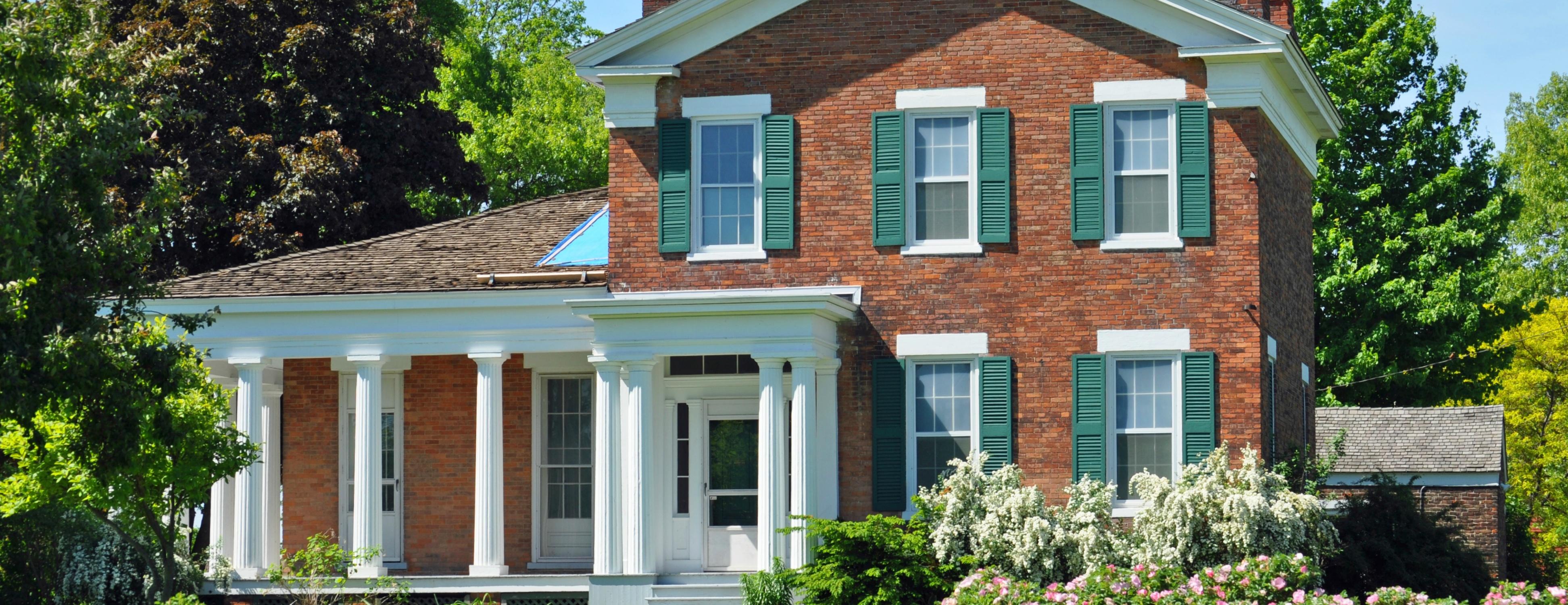 homeownersinsaggnorwellma