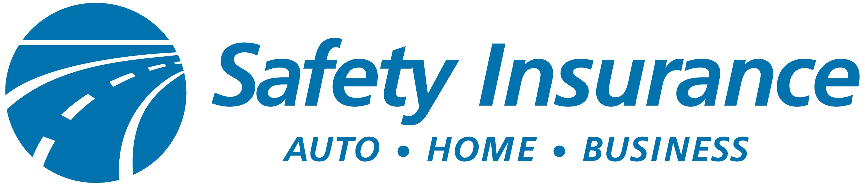 safety_logo.jpg