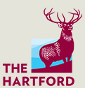 the_hartford-resized-600-2.png