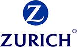 zurich-logo-big.png
