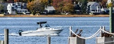 boat insurance norwell ma gordon atlantic