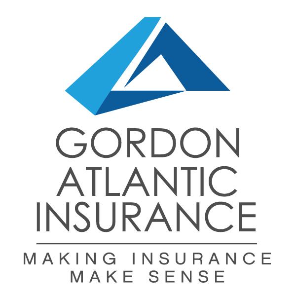 GAI-Logo-Square-600x600-2