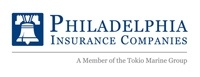 Philadelphia_Insurance_Companies-1