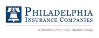 Philadelphia_Insurance_Companies-andrew-g-gordon-companies-represented