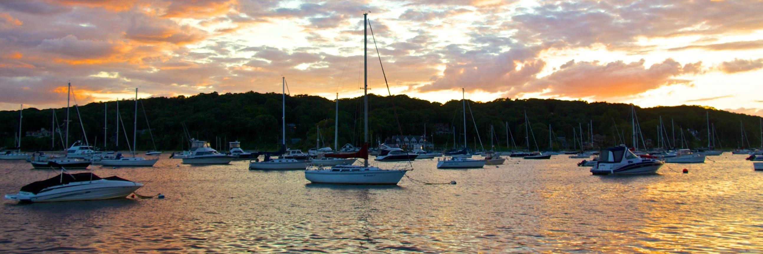 boat_insurance_south_shore_ma.jpg
