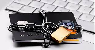 Commercial insurance blog credit card fraud today many small businesses sell their products online an order comes in you run the customers credit card payment is approved and you ship the item colourmoves